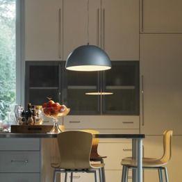 lampy wisz ce sklep internetowy. Black Bedroom Furniture Sets. Home Design Ideas