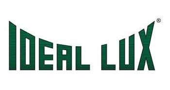 IDEAL LUX Pegaso SP3 Lampa