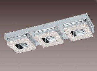 Eglo Plafoniera Led : Deckenlampen von eglo und andere lampen für wohnzimmer online