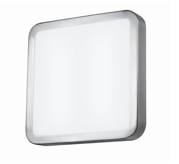 Novolux Exo Plafon Siker 505A-L0124A-35