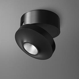 AQLED move spot 10029EV-03 Reflektor Aquaform