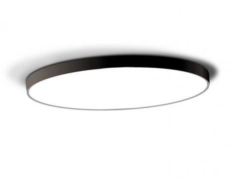 Alabama S-Light 10192.01.W Plafon BPM Lighting