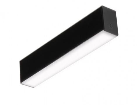 Alba 10205.01.BK Plafon BPM Lighting