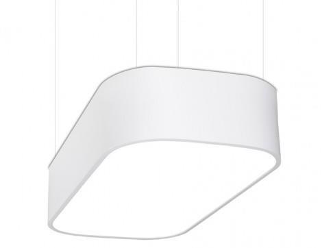 Altair 10172.20.BK Lampa wisząca BPM Lighting