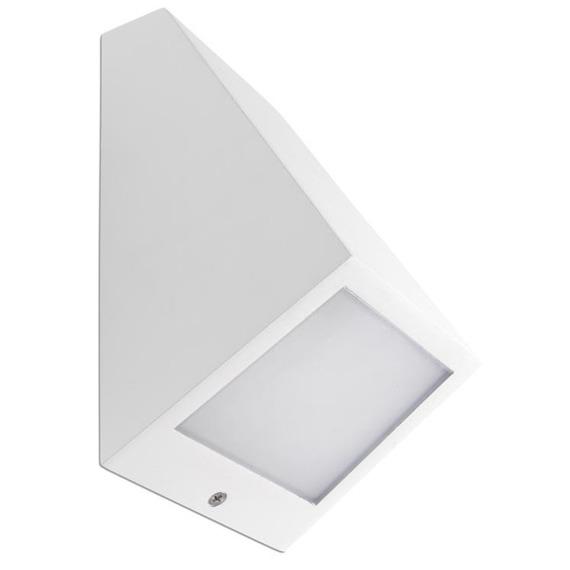 Angle 05-9837-14-CL Kinkiet LEDS