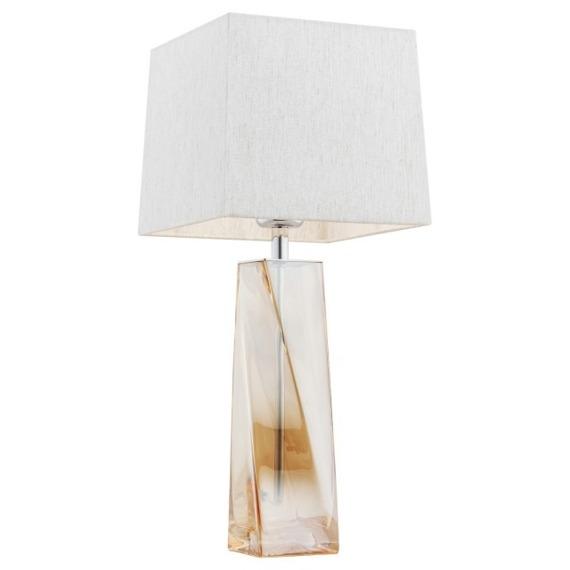 Argon Lille 3840 Lampa Stołowa