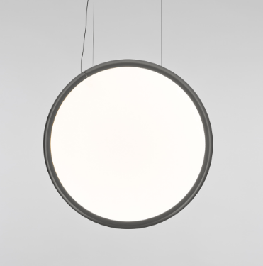 Artemide Discovery 1994010A Zwis