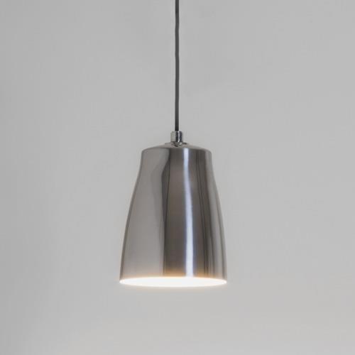 Atelier 150 7513 Lampa wisząca Astro