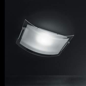 BELLUNO LS 4/214 Plafon Sillux  40 cm