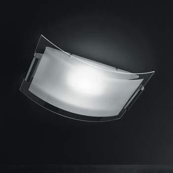BELLUNO LS 5/214 Plafon Sillux 50 cm