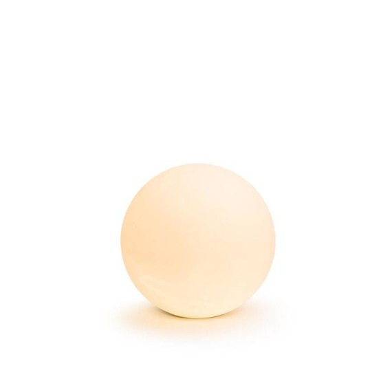 Babymoon R10371 Lampa wisząca Redlux