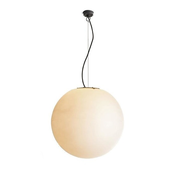 Babymoon R10372 Lampa wisząca Redlux