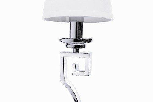 Berella Light Alora TL Lampka Stolikowa BL0491
