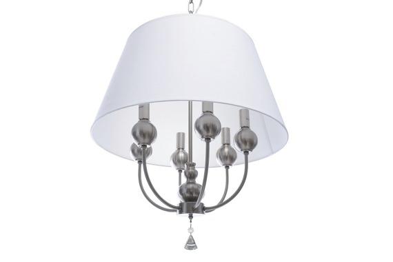 Berella Light Gantao 6S Zwis