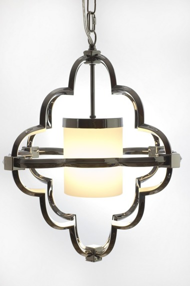 Berella Light Hevis 1 Zwis