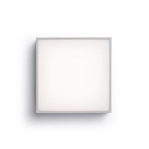 Bono R11969 Plafon Redlux