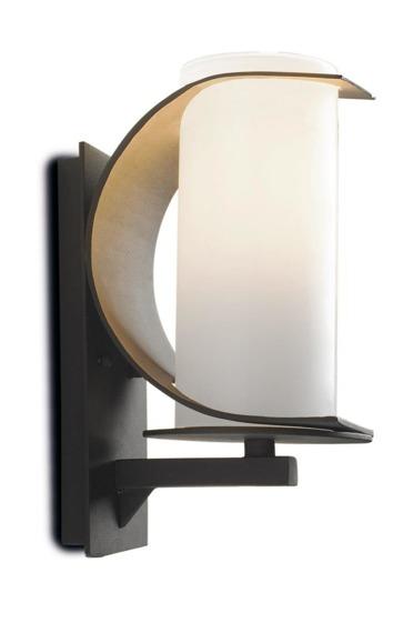 Ciri 05-9330-05-B8 Kinkiet LEDS