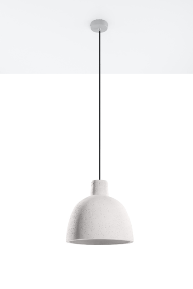 Damaso SL.0281 Sollux Lighting Żyrandol