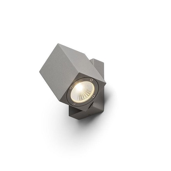 Dazoom R10378 Kinkiet Redlux