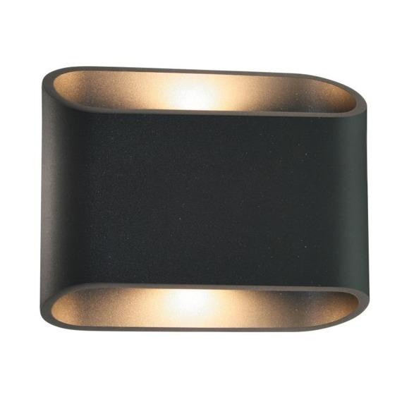 Diago 05-9873-Z5-CLV1 Kinkiet LEDS