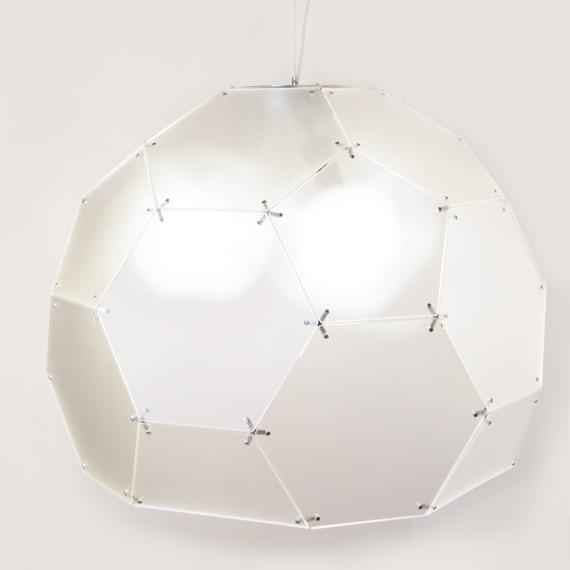 Dome ST-4001 Step Into Design  Lampa Wisząca