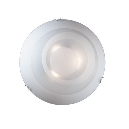 Dony 2 PL3 IDEAL LUX Plafon