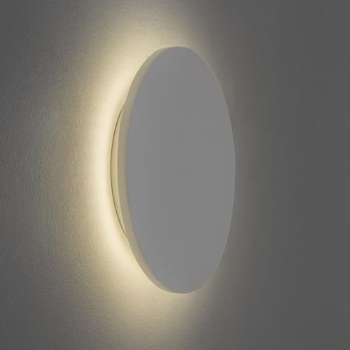 Eclipse Round 7249 Kinkiet Astro