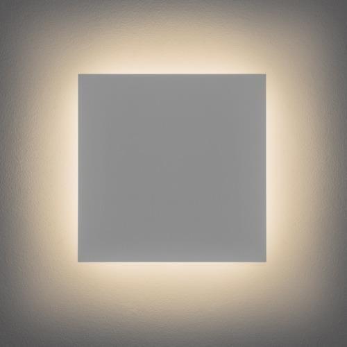Eclipse Square 300 7610 Kinkiet Astro
