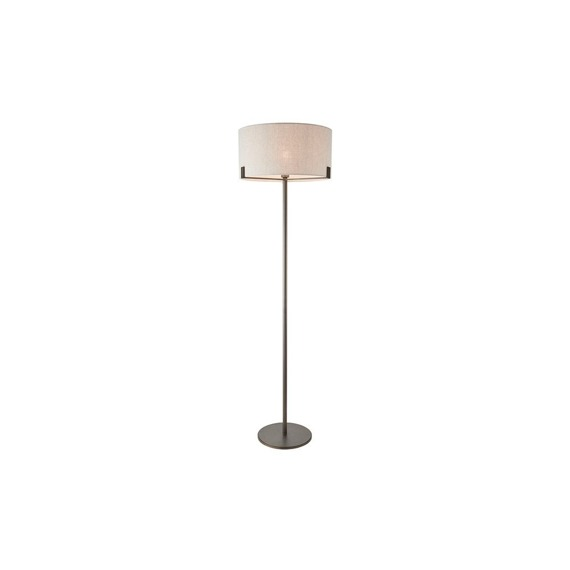 Endon Hayfield 72634 Lampa Podłogowa