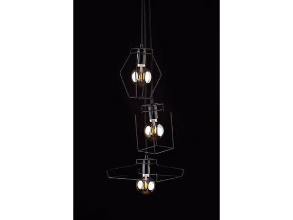 Fiord 9666 Nowodvorski Lampa wisząca