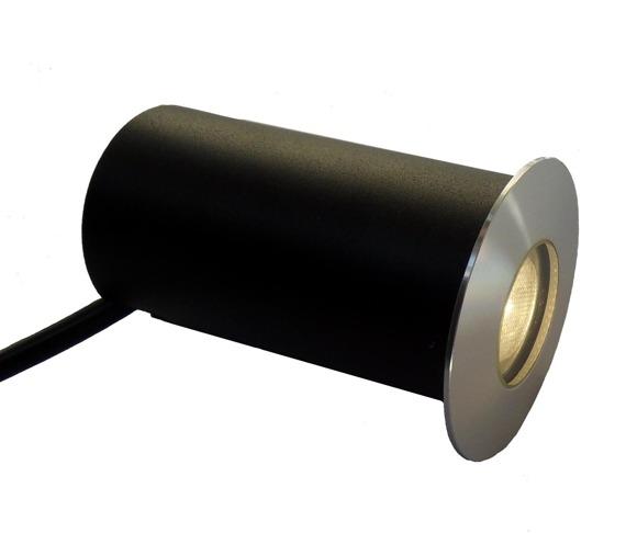 GRUNT LED 001 Lampa najazdowa Elkim