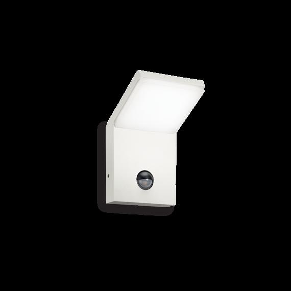 Kinkiet Style AP1 Sensor Ideal Lux