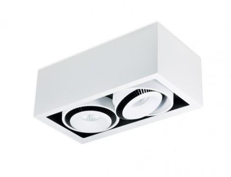 Kol Dan 20007.BW Plafon BPM Lighting