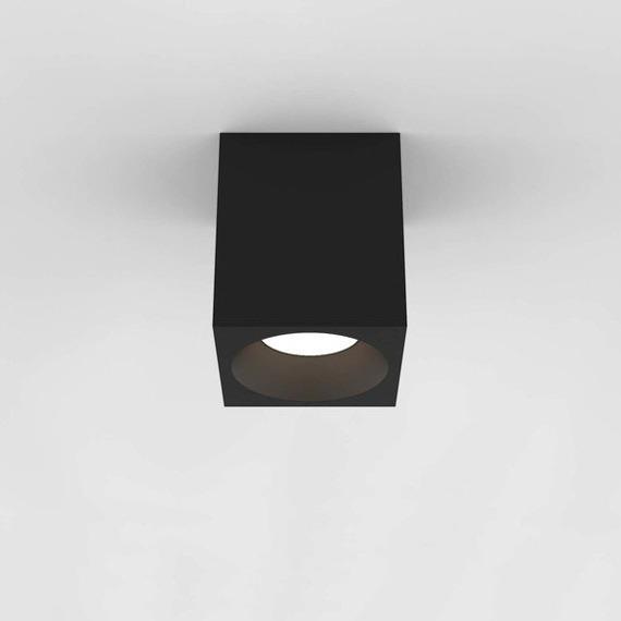 Kos Square LED 1326020 Plafon Astro