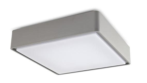 Kossel 15-9778-34-CLV1 Plafon LEDS