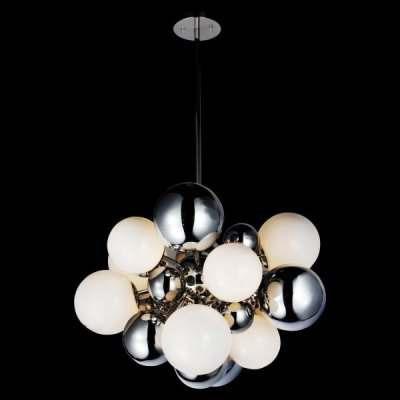 Lampa AZZARDO Noble AZ0110