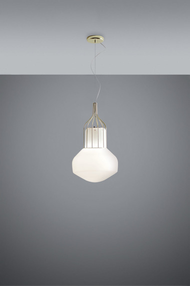 Lampa FABBIAN AÉROSTAT F27 A11 19