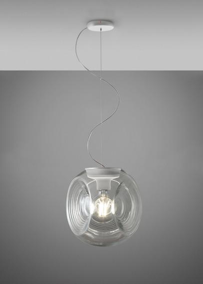 Lampa Fabbian Eyes F34 A01 00