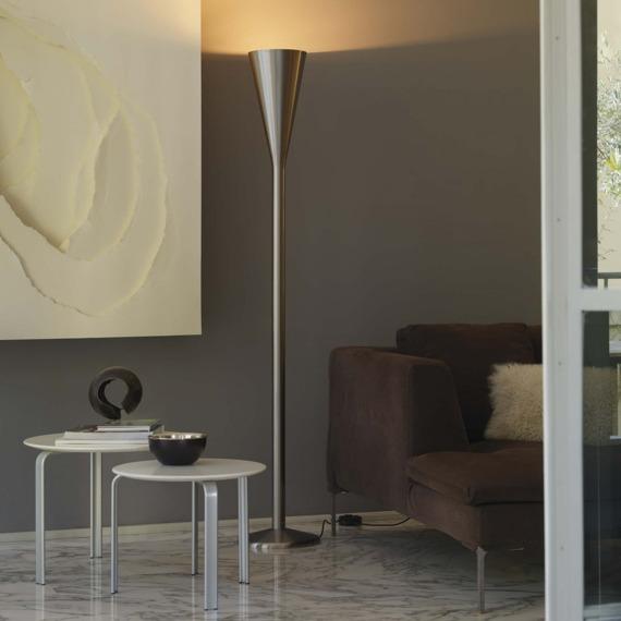 Lampa Fontana Arte Flute 3300