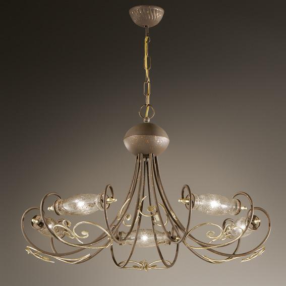 Lampa MM Lampadari 6088/5
