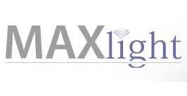 Lampa MaxLight Bolle CX4094