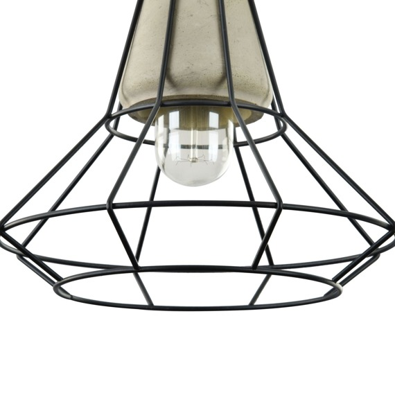 Lampa Ścienna Maytoni Gosford T452-PL-01-GR