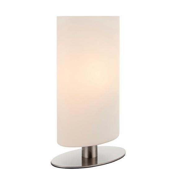 Lampa Stołowa Endon Palmer