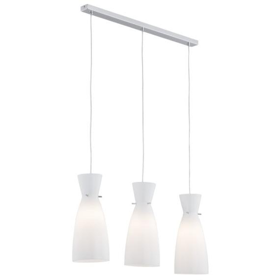 Lampa Wisząca 1171 Argon Lauda