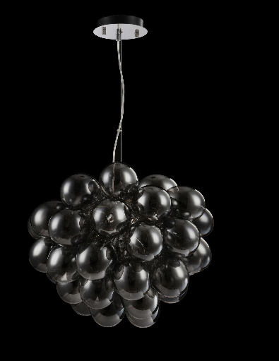 Lampa Wisząca Balbo MOD112-08-N Maytoni