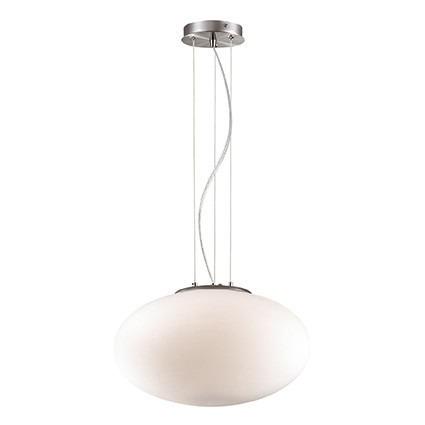 Lampa Wisząca Ideal Lux CANDY SP1 D40