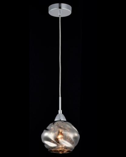 Lampa Wisząca Maytoni Haze P244-PL-01-N