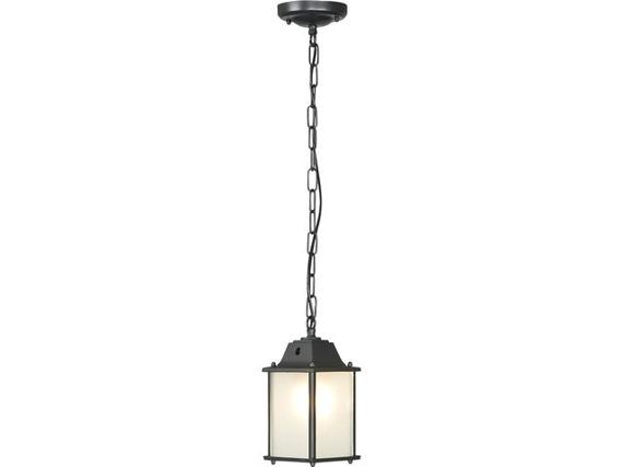 Lampa Wisząca Zewnętrzna Nowodvorski SPEY I 5291