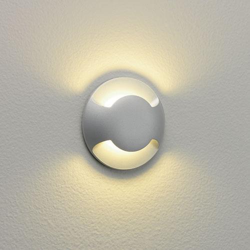 Lampa najazdowa Astro Beam 0938