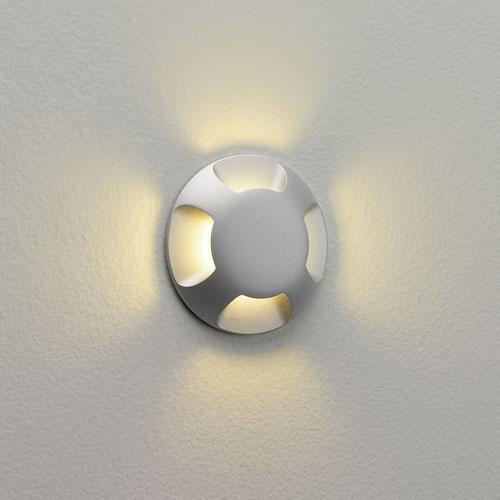 Lampa najazdowa Astro Beam 0939